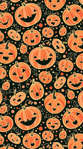 Halloween iPad Wallpapers - Top Free ...