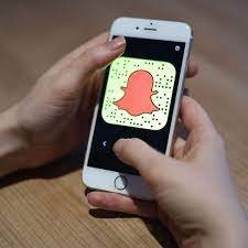 Why is Snapchat not working? Social ...
