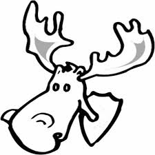 Small Picture Animal Coloring Pages From Your Pet To Farm Animals To The Jungle