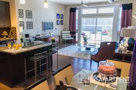 Dallas Design District Apartments Interesting Decorating Design
