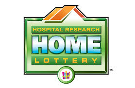 Hospital Research Home Lottery