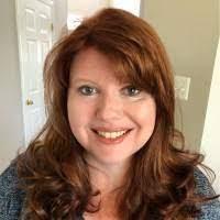 Kellie (Mack) Nolan - Customer Acquisition and Retention Manager -  Bethlehem Shared Services | LinkedIn