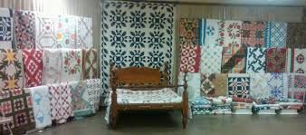 Marie Miller Antique Quilts. Over 200 antique quilts and vintage ... & shop Adamdwight.com