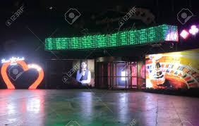 Image result for casino in korea