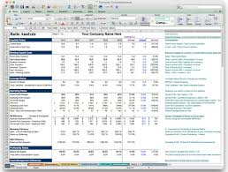 General Ledger Bookkeeping Small Business Bookkeeping Template