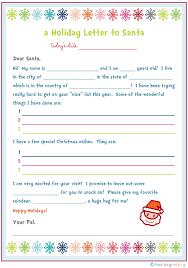 Write A Santa List Download In Progress