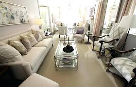furniture arrangement living room. Living Room Furniture Layout Ideas Sofa Arrangement Image Of  Perfect . P