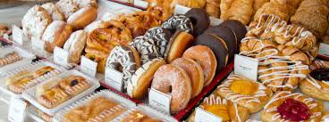 What Are The Best Bakeries Near Gardendale Al