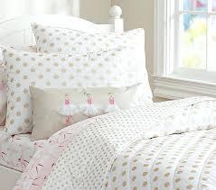 lofty blue polka dot comforter set cute pink sets romantic white lace girls gold quilt black