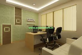 office interior decorators. Office Interior Designers In Bangalore Best And Modern Innovative Design Decorators