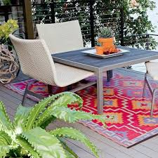 lhasa plastic outdoor rug patio rug indoor outdoor rug best outdoor rug for deck