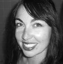 Bernadette Kovach Phone Number, Address, Public Records   Radaris