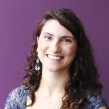 Sara Johnson-Cardona — Gateway Wellness Associates, LLC