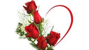 1920x1080 love flowers hd wallpaper wp3808158