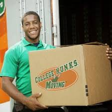 college hunks hauling junk nj.  College Photo Of College Hunks Hauling Junk And Moving  Hillsborough NJ United  States For Nj S