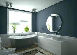simple bathroom designs grey. Delighful Bathroom Modern Grey Bathroom Designs Bathrooms Decorating Ideas  Design Inside Simple Bathroom Designs Grey E