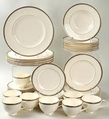 Royal Doulton China Patterns New Royal Doulton China Patterns Piece Dinnerware Set Retired GetSuitable