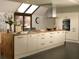 fitted kitchens cream. Perfect Cream Greenwich Cream Inside Fitted Kitchens E