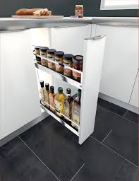 Diamond Cabinets Pull Out Shelf Pantry Hd Pict Kitchen Cabinets
