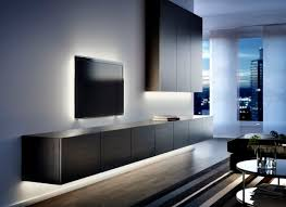 ideas for living room lighting. Best 25 Living Room Tv Ideas Only On Pinterest Ikea Wall Units Chic For Lighting M
