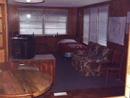 Mobile Home Living Room Mobile Home 212
