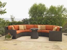 luxury martha stewart sofa with home design martha stewart patio furniture cushions fresh chair