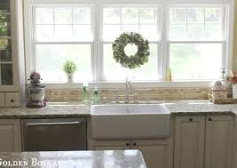 old kitchen sinks cintinel com