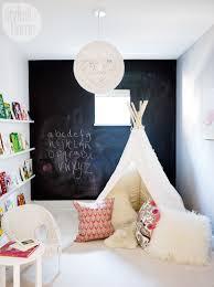 Playroom design: Storytime-inspired playroom