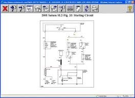 saturn sl2 wiring diagram saturn image wiring diagram 1999 saturn sl2 wiring diagram wiring diagram and hernes on saturn sl2 wiring diagram