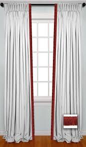 oval office decor. presidents day drapes oval office decor