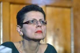 Salariul fostei sefe a Sectiei Speciale, Adina Florea, a crescut de trei ori, a ajuns la