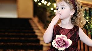 Hd Kiss Images With Quotes Cute Baby Kiss Hd Hd Wallpapers