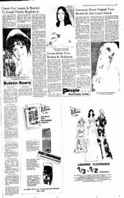 The Galveston Daily News from Galveston, Texas on June 8, 1975 · Page 10