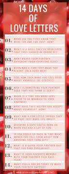 Best 25 Love Letters Ideas On Pinterest More Love Letters Love