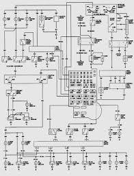 wiper motor wiring diagram ford wiring diagrams 98 s10 wiper motor wiring diagram diy enthusiasts wiring diagrams u2022 rh broadway puters us