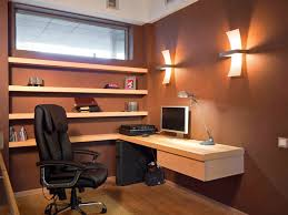 office desk lighting. Exellent Lighting Small Office Lighting Fixtures Ideas Desk On I