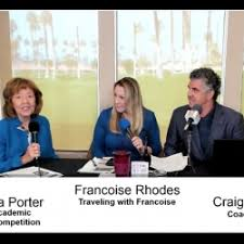 Priscilla Porter   CSUSB News   CSUSB