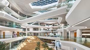unilever main office. Unilever Headquarters Jakarta By Aedas. Photos Owen Raggett Main Office