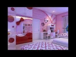 house interior design romantic bedroom. Brilliant Interior Throughout House Interior Design Romantic Bedroom T