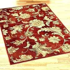 area rugs large size of living clearance at target contemporary kitchen runners 9x12 furniture fair reviews