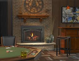 Gas Gas Fireplace Insert Installation Fireplaces Archives Hot Tubs