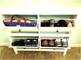 closetmaid shoe shelf shoe rack shoe rack closet maid shoe organizer shoe rack for closet built closetmaid shoe shelf