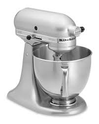 kitchenaid stand mixer sale. kitchenaid stand mixer sale