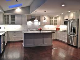 cabinets at home depot in stock. stock kitchen cabinets home depot at in