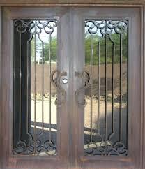 front entry double door hardware. front doors : home door ideas double entry doorsmodern . hardware