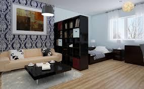 decorating a studio apartment. Studio Apartments Ideas For Interior Decoration Find A Design Type Apartment With Decorating T