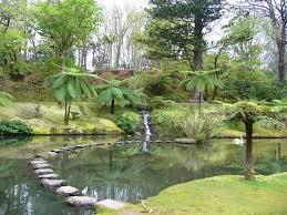terra nostra garden hotel terra nostra park