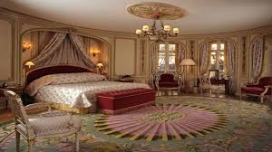 How Many Bedrooms Does Buckingham Palace | www.indiepedia.org