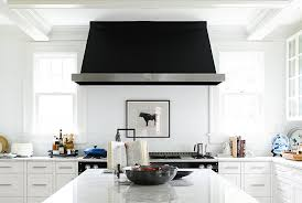 ... Featured Image Of 15 Range Hood Design Ideas That Are Anything But  Eyesores. Kitchens