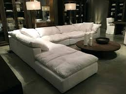 most comfortable sectional sofa. Most Comfortable Sofa Interior Co Sectional Sofas In The World R